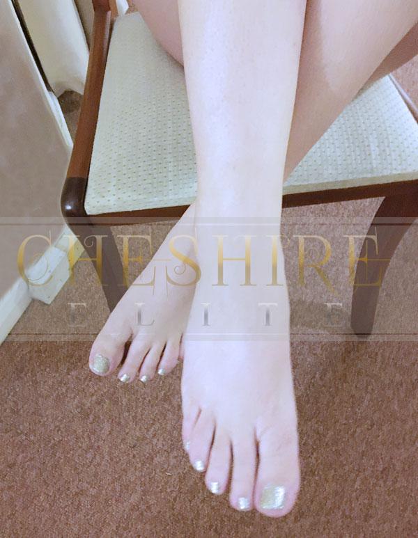 massage elite escort cardiff