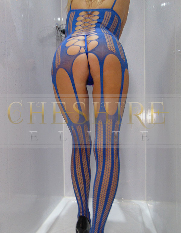 Heidi, 30's - escort incalls in Cheshire / Crewe massage parlour!